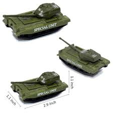 jeep tank military amazon com 5 cars in 1 set die cast metal playset toy vehicle