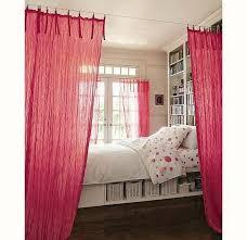 deco rideaux chambre rideau ado inspirant la déco chambre ado fille esthétique et