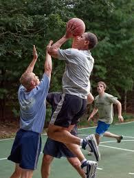 president obama u0027s official photographer shares his favorite photos