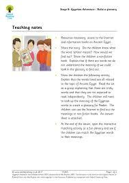 eyfs ks1 teachit primary oxford reading tree stage 8 stories