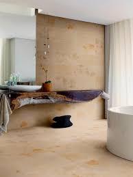 Design For Small Bathroom Bathroom Tile Designs And Tips Hupehome