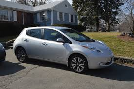 new nissan leaf how i got a new 2015 nissan leaf electric car for 16k net indecision