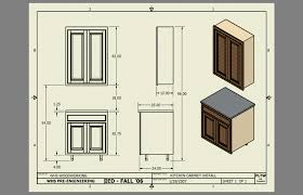 Dimensions Of Kitchen Cabinets by Kitchen 46 Standard Depth Of Kitchen Cabinets Cabinet Standard