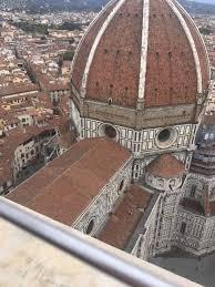 cupola di firenze firenze al via commissione per i 600 anni da inizio costruzione