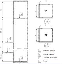 Super Vace Elevadores - Acessibilidade em Elevadores e Plataformas &FM36
