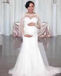 wedding dress inspiration wedding dress inspiration for brides