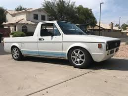 volkswagen rabbit volkswagen rabbit classic cars for sale used cars on buysellsearch