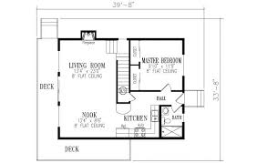 900 Square Foot House Plans by Pictures 900 Square Foot Floor Plans Home Decorationing Ideas