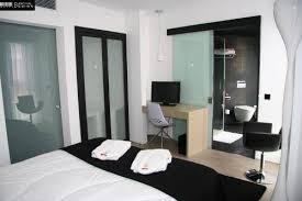 madeira design hotel funchal design hotel review madeira travel