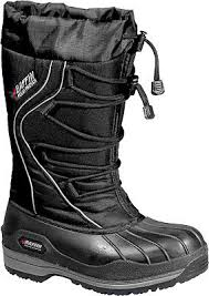 s baffin winter boots canada baffin icefield winter boots canada mount mercy