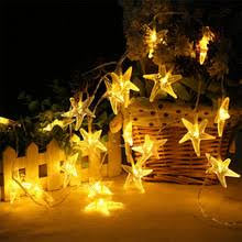 Solar Powered Christmas Window Decorations by Compare Prices On Led Christmas Window Decorations Online