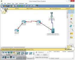 tutorial cisco packet tracer 5 3 cisco packet tracer 6 2 latest version download jpg