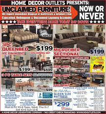 home decor outlets fairview heights il home decor outlets