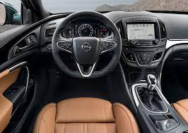 opel zafira interior 2016 opel insignia 2 0 2013 review specifications and photos u2013 bugatti