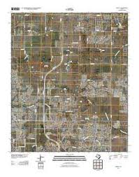 frisco map usgs us topo 7 5 minute map for frisco tx 2010 data gov