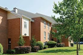 Rv Garage With Apartment 20 Best Apartments In Ellicott City From 1130