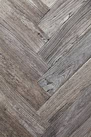 wood flooring material wood recycled high quality designer wood