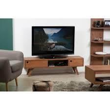 22 porte coulissante inspiration moderne wohndekoration und