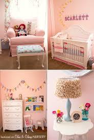vintage teacup nursery valspar pink wink paint home juliette