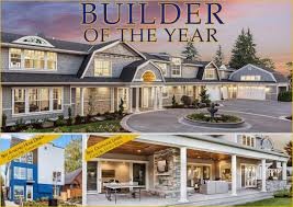 home design builder bdr homes wins builder of the year at the 2017 annual home builder