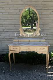 aico hollywood swank vanity 26 best vanity images on pinterest vanity table set table