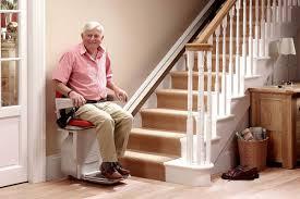 best birmingham stair lift installer cain u0027s mobility al