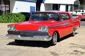 classic ford cars ford classic cars for sale classics u0026 customs