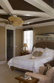Ceilings Ideas by 21 Best Coffered Ceiling Ideas Images On Pinterest Coffered