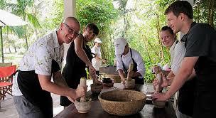 cours de cuisine vietnamienne cours cuisine vietnamienne 100 images cours de pâtisserie