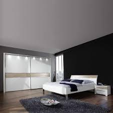 schlafzimmer set jansonna in weiß beige pharao24 de