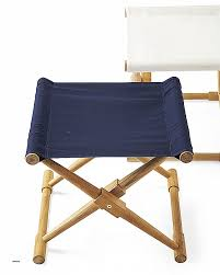 chair seat covers folding chair seat covers new c stool stools high definition