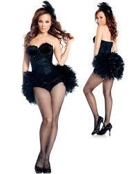 Black Swan Costume Halloween 84 Halloween Images Halloween Ideas Costumes