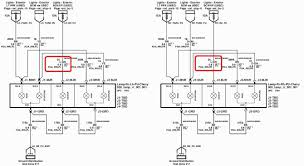 1999 gmc suburban wiring diagram gmc fuse box diagrams u2022 wiring