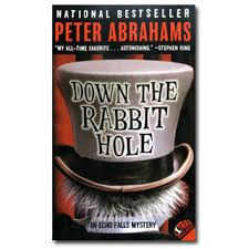 the rabbit book the rabbit book a day almanac