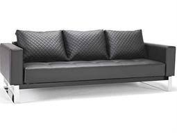innovation sofa innovation furniture innovation sofa sale luxedecor