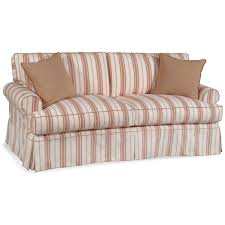 Palliser Sofa Bed Furniture 2 Seat Sofa By Craigslist Missoula Furniture With