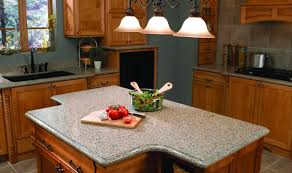 kitchen countertops u0026 backsplashes
