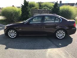 bmw cars for sale by owner cool great 2008 bmw 3 series 335xi awd 4dr sedan for sale by owner