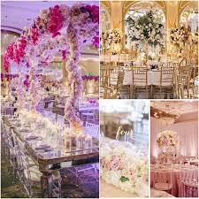 wedding floral centerpieces floral centerpieces wedding reception