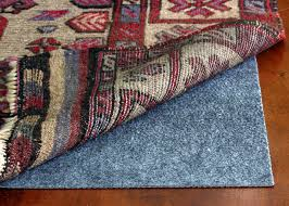 Non Slip Rug Pads For Laminate Floors Decorating Ideas Lovely Picture Of Home Interior Design And