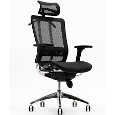 futuristic furniture home decoration for futuristic office chair 148 futuristic home