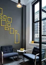 Corporate Office Design Ideas Corporate Office Decorating Ideas U2013 Adammayfield Co