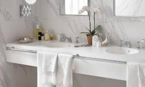design handwaschbecken badezimmer gestalten badmöbel deko und fliesen zahlreichen