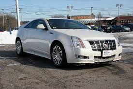 what is a cadillac cts 4 2012 cadillac cts4 awd performance coupe review and test drive