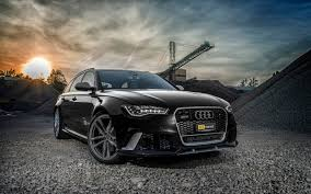 slammed audi pin by pl ang on audi rs6 rs5 rs4 rs3 b8 a52rs5 bagged