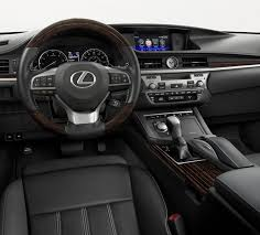 lexus es es new 2017 lexus es 350 for sale anchorage ak