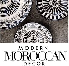 31 best modern moroccan decor images on pinterest moroccan style