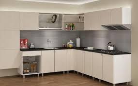 Kitchen Cabinets Buy Online Kitchen Shocking Kitchen Cabinets Wholesale Near Me Captivating