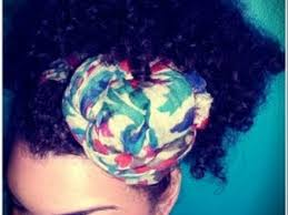 pinterest naturalhair 31 natural hair scarves natural hair styles with scarves