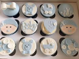 baby shower boy cakes best 20 baby boy cupcakes ideas on no signup required